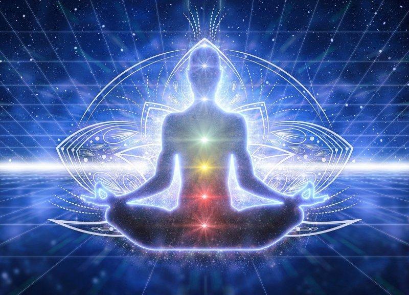 10 Tips to Maintain a Balanced Chakra